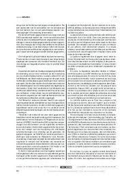 bureau de l ex馗ution des peines 28 images bureau de l