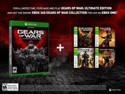 best black friday deals for xbox one best black friday 2015 deals on xbox one bundles