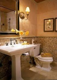 Beautiful Small Bathroom Ideas  Best Images About Bathroom - Small 1 2 bathroom ideas