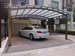 2 car carport kit for sale at carportbuy metal double cars carports 4 941 00