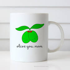 100 coffee mugs for guys 13 most unique coffee mugs in 2017