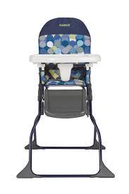 Dorel Juvenile Group High Chair Tips Baby Highchair Costco High Chair Carter U0027s High Chair