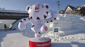 olympics 2018 everything you need to about the pyeongchang