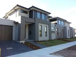 dual occupancy house designs melbourne extension solution group