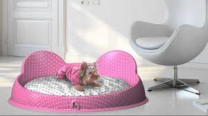 Doggie Beds Dog Beds U2013 Designer Dog Beds U2013 Luxury Dog Bed U2013 Cat Bed U2013 Pet Bed