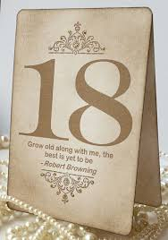 wedding quotes uk gold wedding table numbers vintage quotes table numbers gold