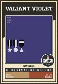 sherwin williams yellow paint color social butterfly sw 6898