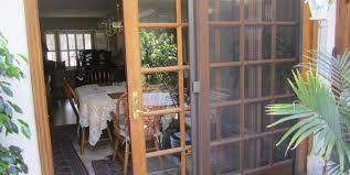 door glass door replacement goodword front door glass
