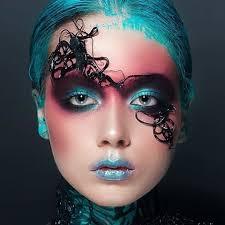 makeup artistry jadeaubiin instagram jade aubin canvas