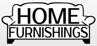 Des Moines IA Furniture Store Home Furnishing - Home furnishing furniture