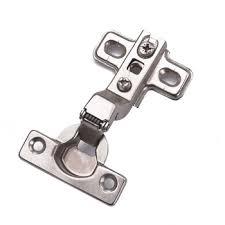 kitchen cabinet hinge screws fgv kitchen cabinet door plastic hinge screws buy fgv cabinet