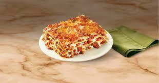 cuisine lasagne lasagne barilla