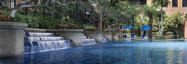 lexus hotel turkey hotel in kuala lumpur berjaya times square hotel official website