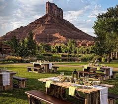 cheap wedding venues in colorado best 25 wedding venues in colorado ideas on colorado