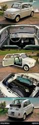 73 best fiat 500 images on pinterest fiat 500c dream cars and