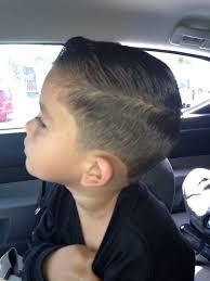 boys haircut with sides the 25 best haircut styles for boys ideas on pinterest baby boy