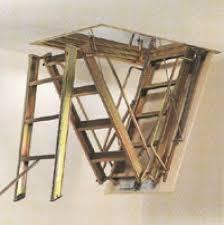 scale retrattili per soffitte aci tre di fantozzi scale scheda prodotto www edilio it