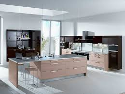 exclusive kitchens brucall com