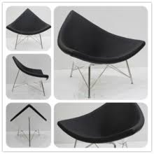 coconut chair coconut chair direct from guangzhou beacon peace