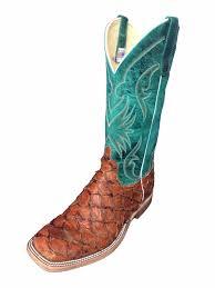 be stylish with bass boots bingefashion
