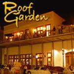 Galveston Wedding Venues Galveston Wedding Venues U0026 Wedding Reception Locations Mywedding Com