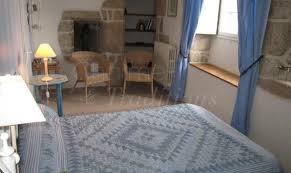 chambre dhote cabourg manoir de cabourg chambre d hote réville arrondissement de
