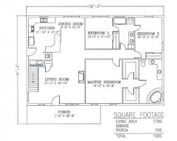 shop floor plans with living quarters shop with living quarters floor plans ipefi com