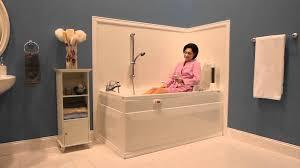 trendy bathroom ideas designs trendy bathtub senior citizen inspirations bathroom decor