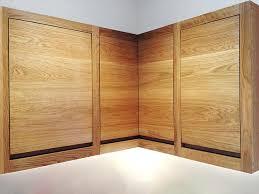 Replacement Oak Kitchen Cabinet Doors Oak Kitchen Cabinet Door Kitchen Stylish Replacement Oak Cabinet