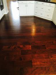 laminate flooring tx laminate floor sales and installation