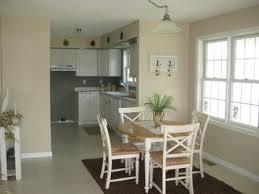 Cape Cod Modular Home Floor Plans Custom Cape Cod Modular Home L Excelsior Homes Inc