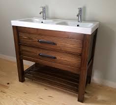 vermont vanities bathroom vanity blog