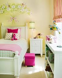 Pink And Green Kids Room by 100 Kid U0027s Room Decor Ideas U0026 Photos Shutterfly