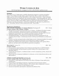 Ses Resume Sample by Inspirational Assistant Branch Manager Sample Resume Resume Sample