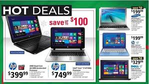 best laptop deals on black friday hhgregg black friday 2014 deals include 299 ipad air 60 toshiba