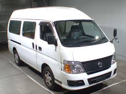 nissan caravan 2006 dominicana japanese used cars car dealers in dominicana dominicana