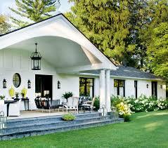 Backyard Retreat Ideas Backyard Small Backyard Design Ideas
