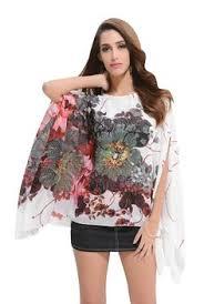 oneworld women u0027s handkerchief hem printed skirt at amazon women u0027s