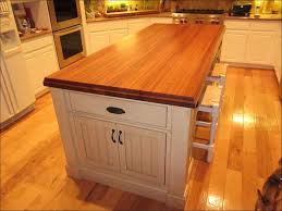 100 kitchen island tops decor dazzling walnut butcher block