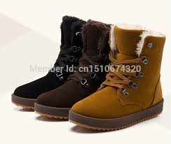 s boots free shipping canada womens winter boots free shipping mount mercy