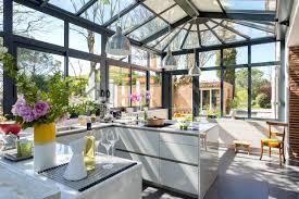 cuisine sous veranda veranda cuisine photo avec travel diary la veranda and phu quoc