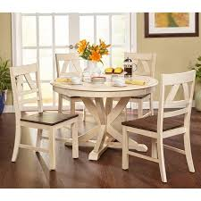 country style dining room table simple living vintner country style dining set free shipping today
