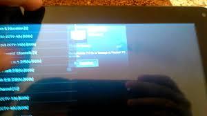 sopcast for android se descarcă sopcast pentru android