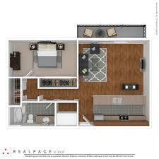 mountain view house plans regency at mountain view mountain view see reviews pics u0026 avail