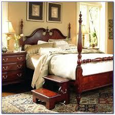 american drew cherry grove bedroom set bedroom handsome american drew cherry grove bedroom set bedrooms