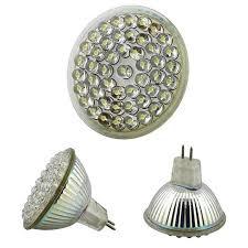 how to buy the correct bulb base size led light bulb ebay