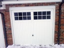 Overhead Door Lansing Garage Door Repair East Lansing Mi Ppi