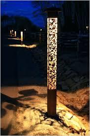 kichler landscape path lights kichler landscape transformers portfolio landscape lighting