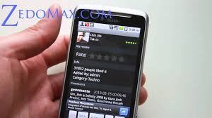 free ringtone downloads for android cell phones how to free ringtones on your android smartphone