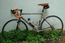 Zefal Bike Pump Instructions by Bicycle Mini Pumps